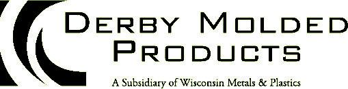Derby Molded Products, Inc.
